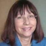 Anne PAMPUZAC thérapeute sur quartzprod