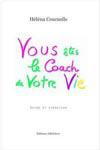 coachdevotrevie_vignette