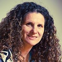 Evelyne DEYDIER thérapeute sur quartzprod