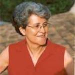 Martine LEQUEUX thérapeute sur quartzprod