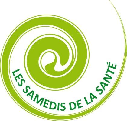 logo1_samedis_sante