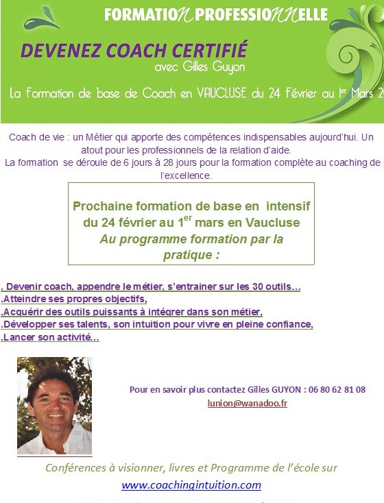 formation_coach