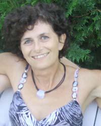 manuhka chamboissier massages holistiques
