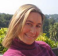 Sandra Fau astrologue à Fuveau