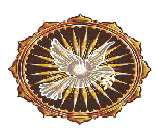 humanpeace_logo