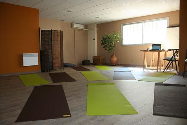 Centre psychologique de bien-être et santé