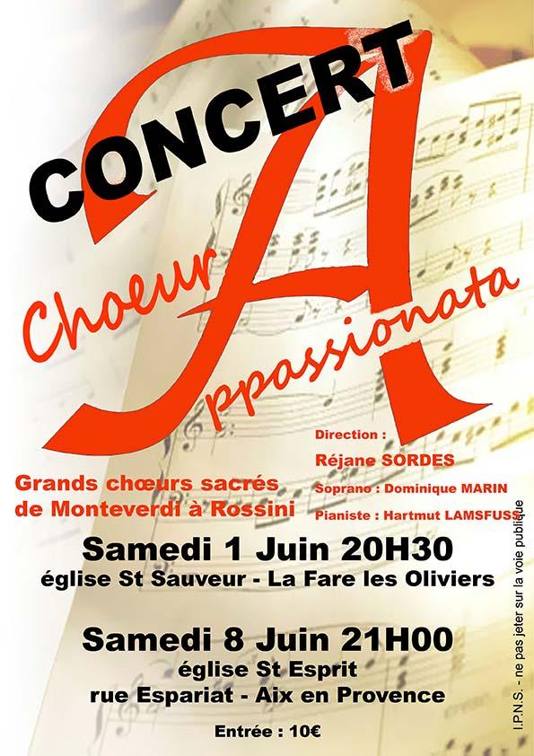 concert_juin13
