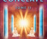 conclave-tome-2