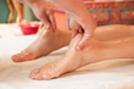 massage ayurvédique2