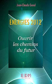 Energies 2012