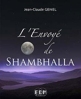L'envoyé de Shambala