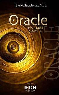 Oracle pour l'ère nouvelle