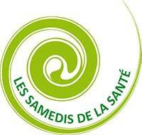 samedis_sante