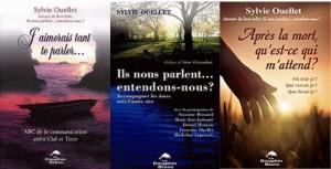 sylvieouellet_livres