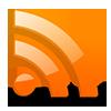 SUIVEZ-LES NOUVELLES Abonnez-vous au flux RSS pour être au courant de toutes les nouveautés de quartzprod.com