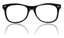 vue-lunettes