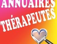 annuaire-therapeutes-icone