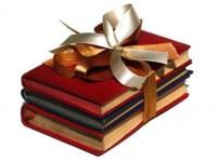 livres-cadeau