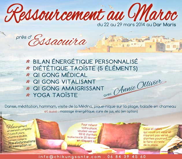 Maroc_mars14