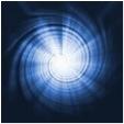 spirale-bleue