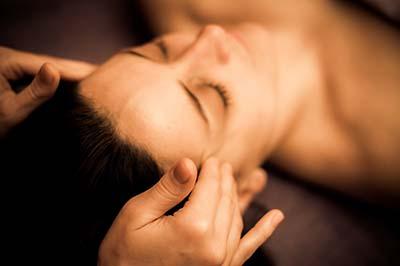 massage-indien2