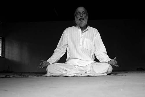 Meditation_Ritodgata