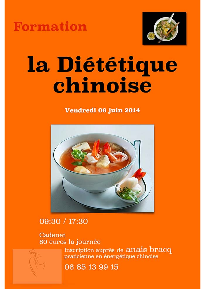 diet_chinoise1