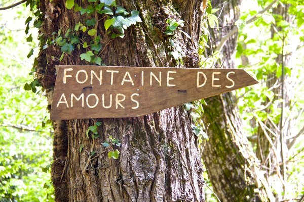 fontaine_amours_1