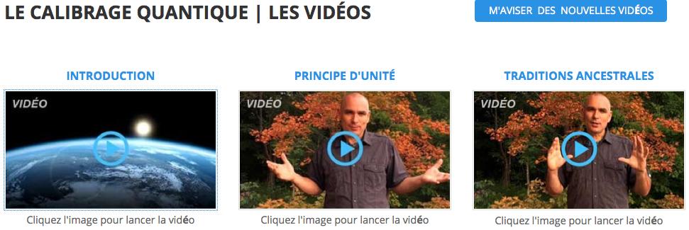 benoitpaquette-videos