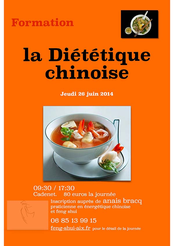 diet-chinoise-