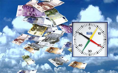 euros-secondes