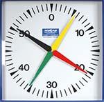 euros-secondes2
