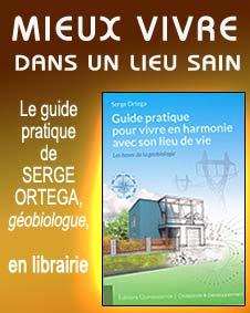 geobiologie_serge_ortega