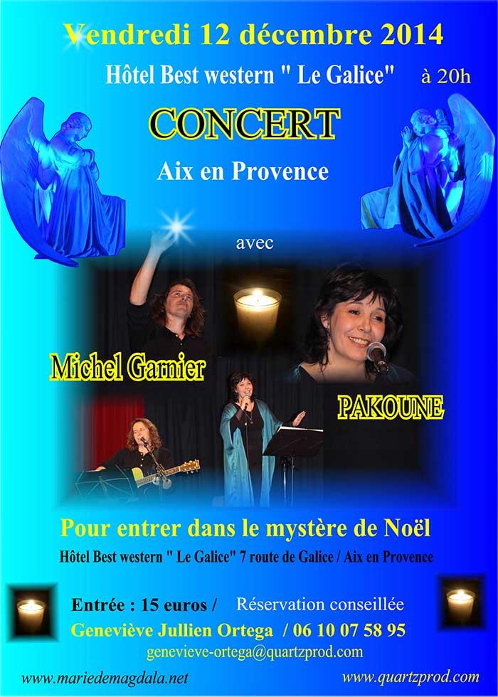 Pakoune_concert