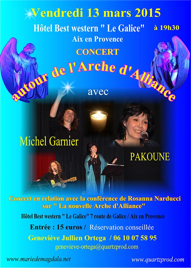 concert_garnier_15mars15