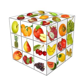 cube_fruits