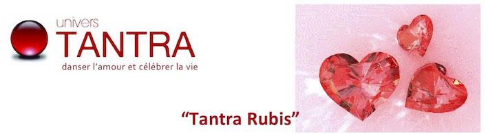 tantra_munier
