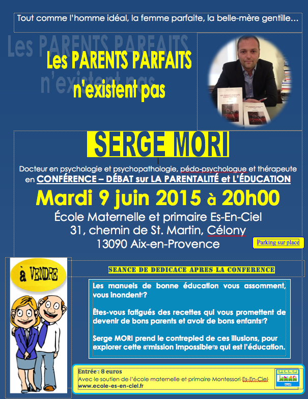 serge_mori