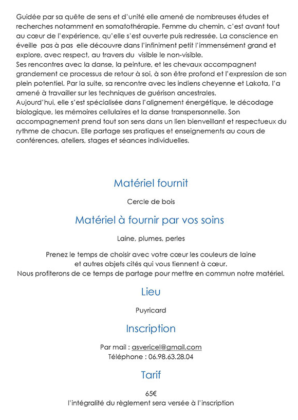 Atelier-attrape-reve-ASV_Page_4