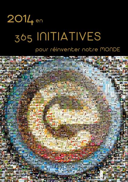 e_book_projets_alternatifs