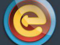 efficylce_logo