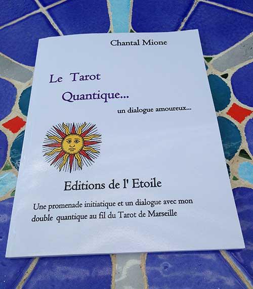 tarot_quantique5