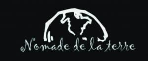 logo_nomadedelaterre