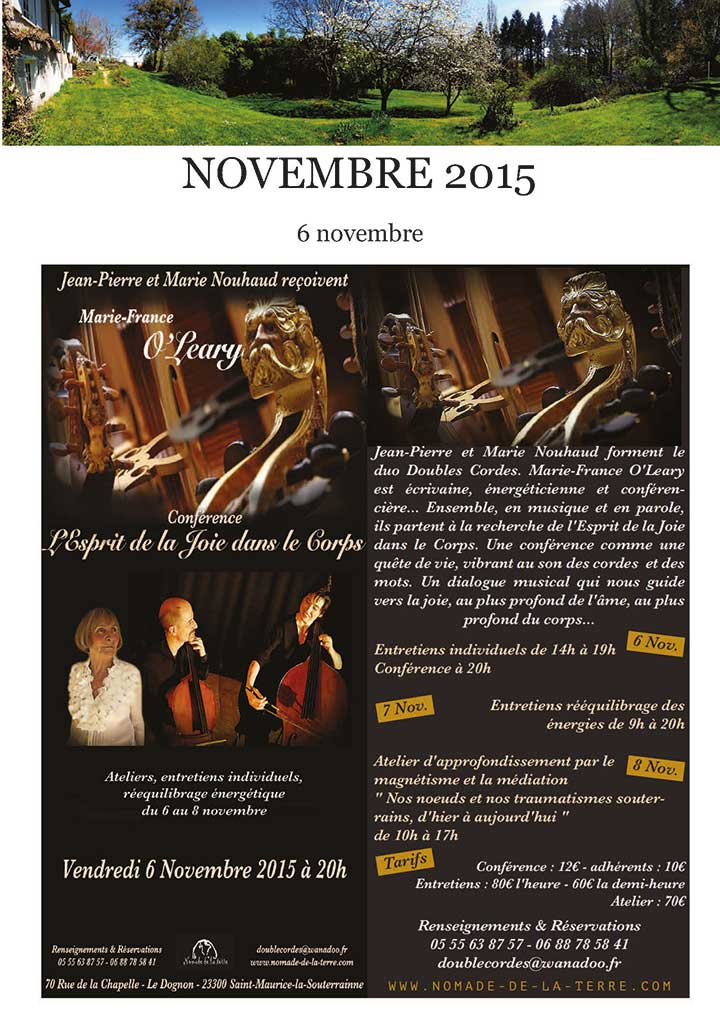 programme-automne-2015_Page_4