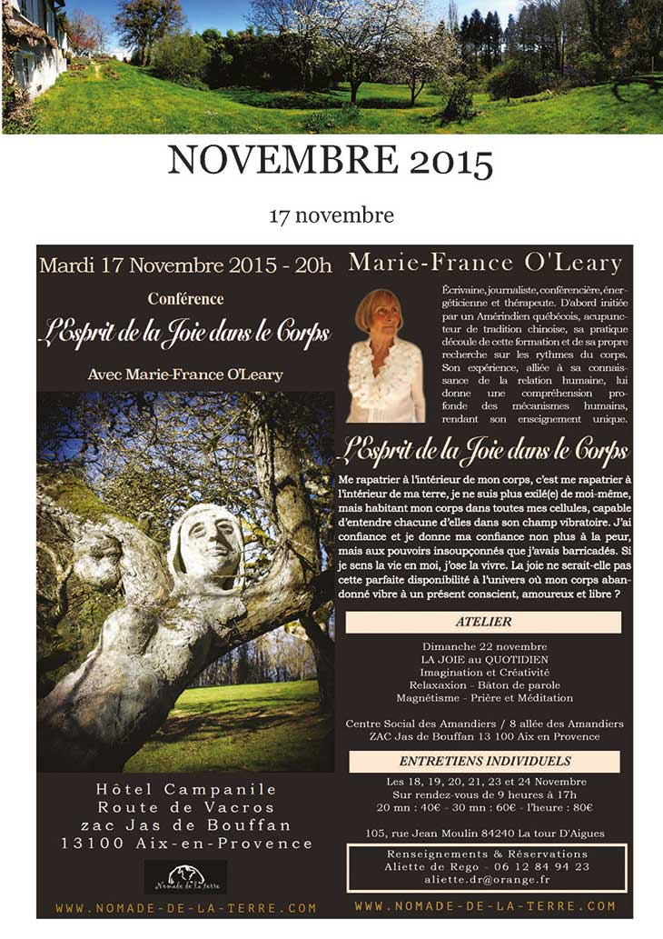 OLEARY programme-automne-2015_Page_5