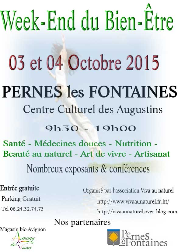 salon-pernes1-2015