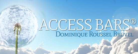 access_bars1
