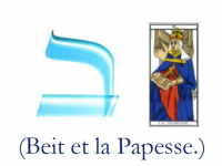 hebraique-beit