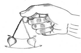pendule-ortegaserge