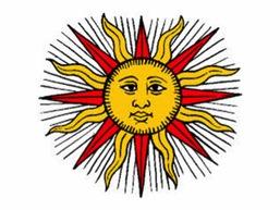 soleil-ch mione
